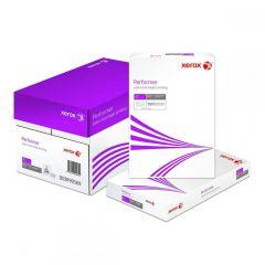 Χαρτί Xerox Perfomer A3 80gm2 500sheet αγορά πολλαπλάσια των 5 δεσμίδων)