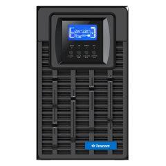 UPS 1101ST NEOLINE ST 1000 VA 900 W